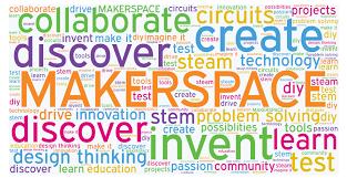 Makerspace Activities