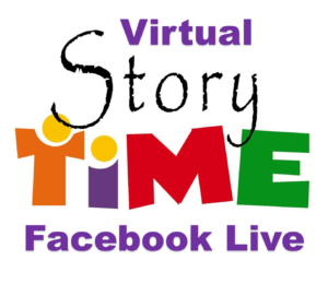 ABC Facebook Preschool Storytime