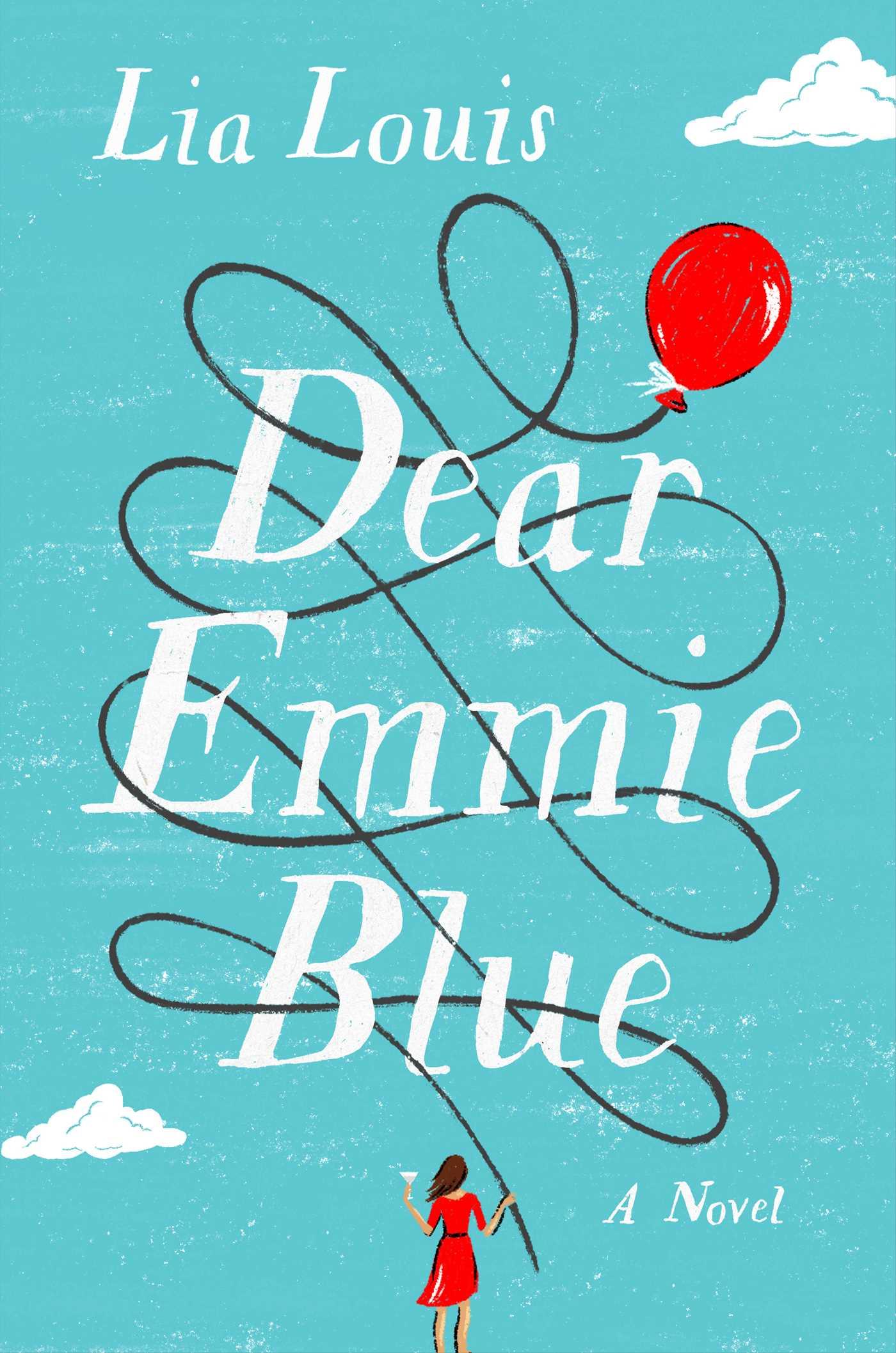 Sweet & Spicy: Romance Book Club (Dear Emmie Blue)-VIRTUAL