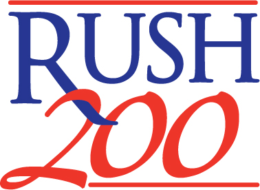Rush Bicentennial Craft