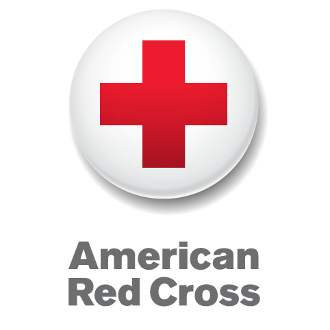American Red Cross Pillowcase Project