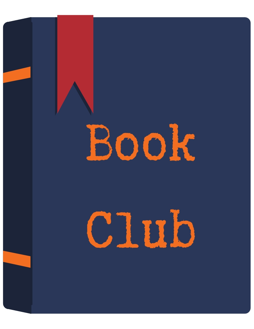 Rush Readers' Book Club