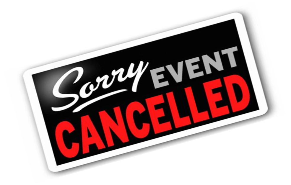 Drop-in Story Time - THIS PROGRAM IS CANCELLED