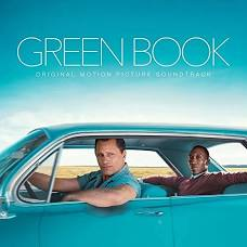 Movie Matinee; The Green Book