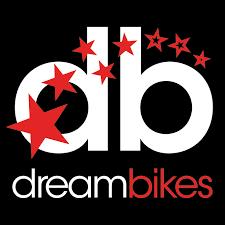 Dream Bikes