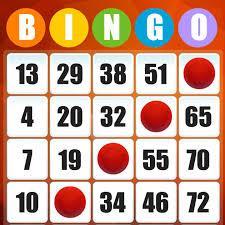 Bingo! for Kids