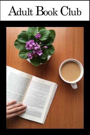 Rush Readers Book Club