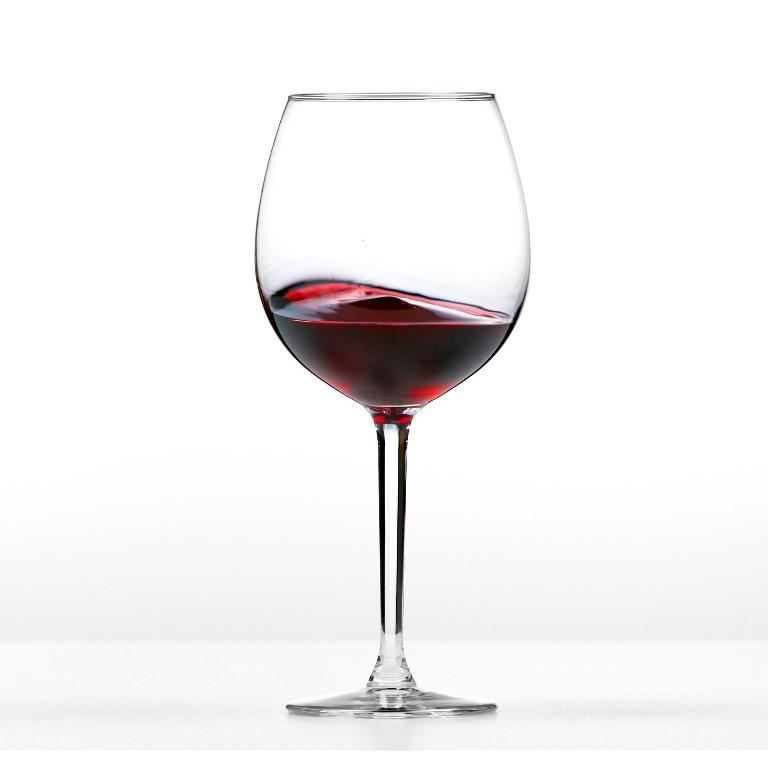 Wine Pairing: Captivating Cabernets