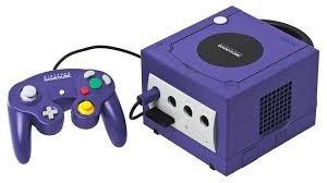 Vintage Video Games for Teens