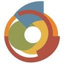 Health Insurance Solutions for Seniors