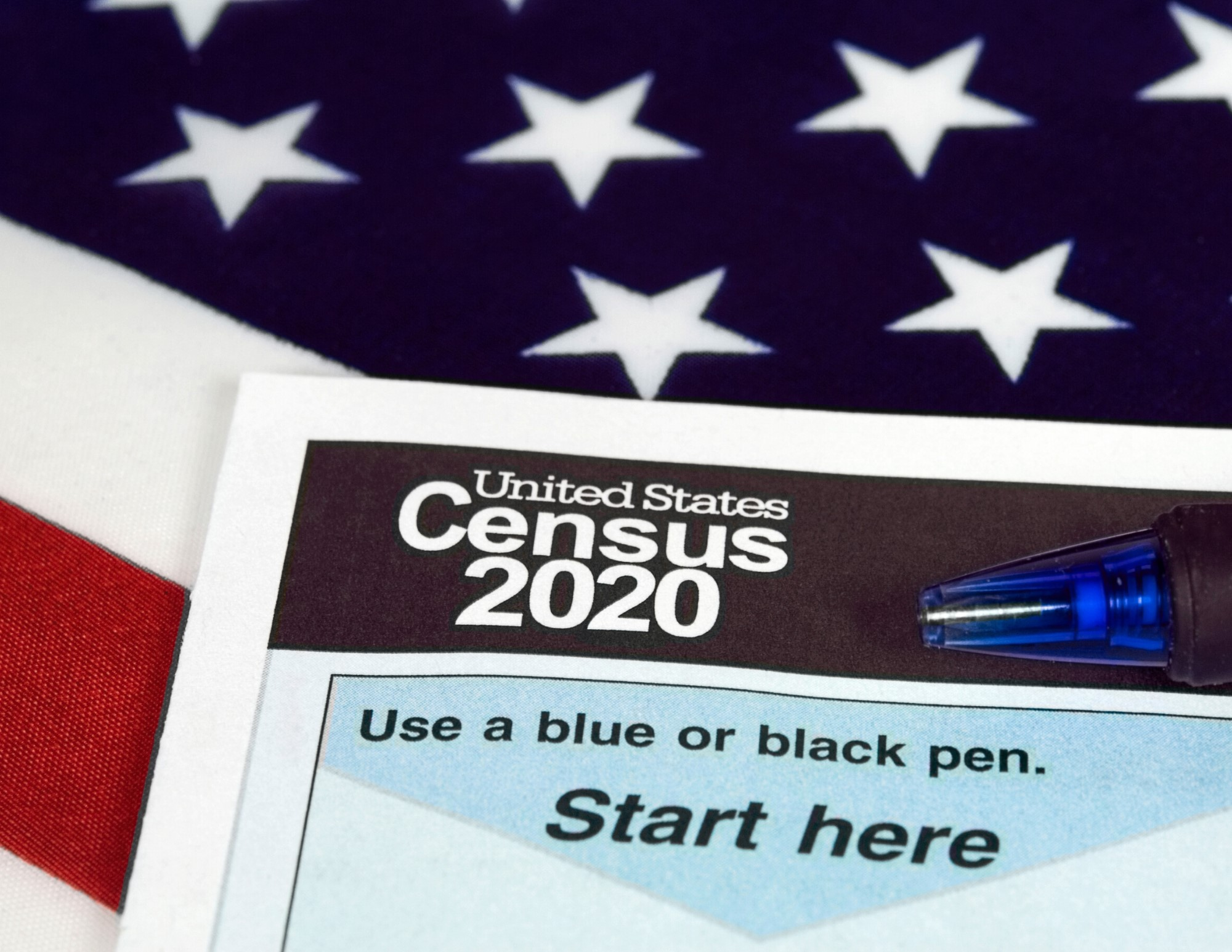 Census 2020: What You Need To Know