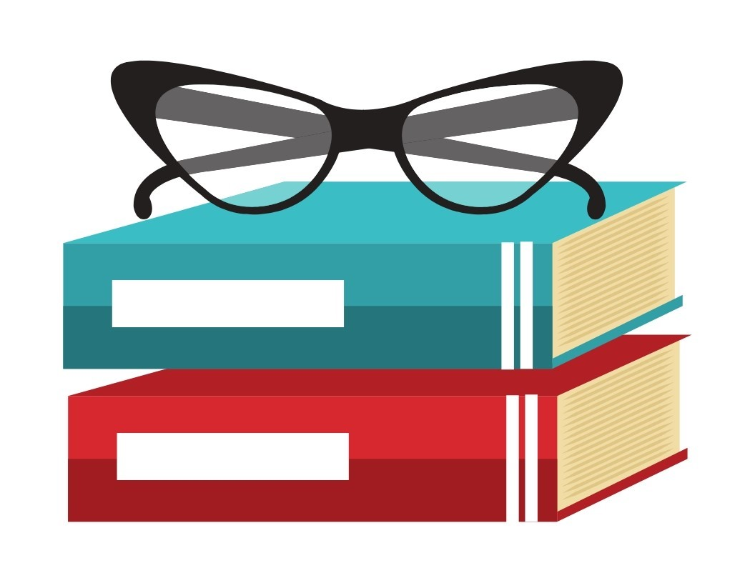 Afternoon Book Talks-CANCELED