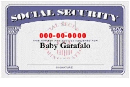 Social Security Class for Baby Boomers