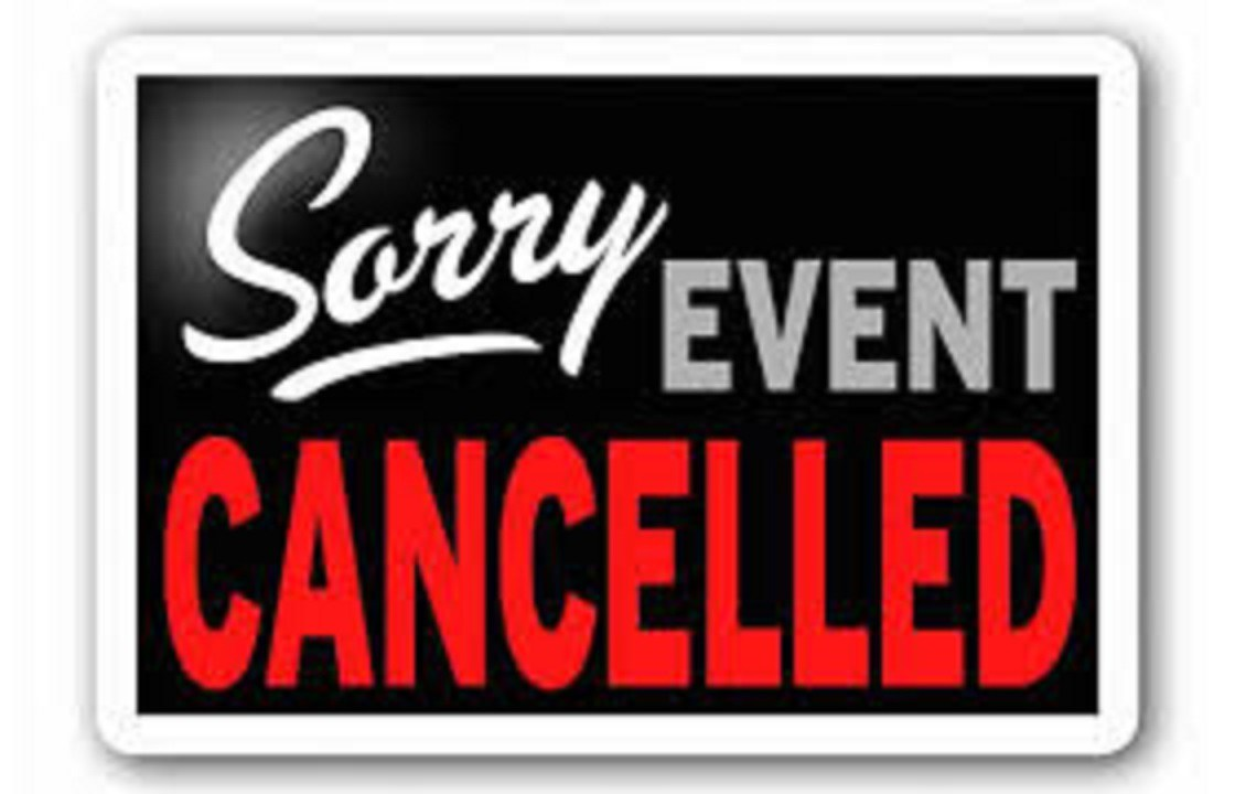CANCELED Health Insurance Solutions for Seniors CANCELED