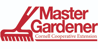 Basics of Organic Composting with Cornell Cooperative Extension