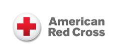 Disaster Preparedness with American Red Cross