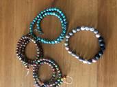 Jewelry Craft-Along