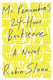 Rush Readers' Book Club