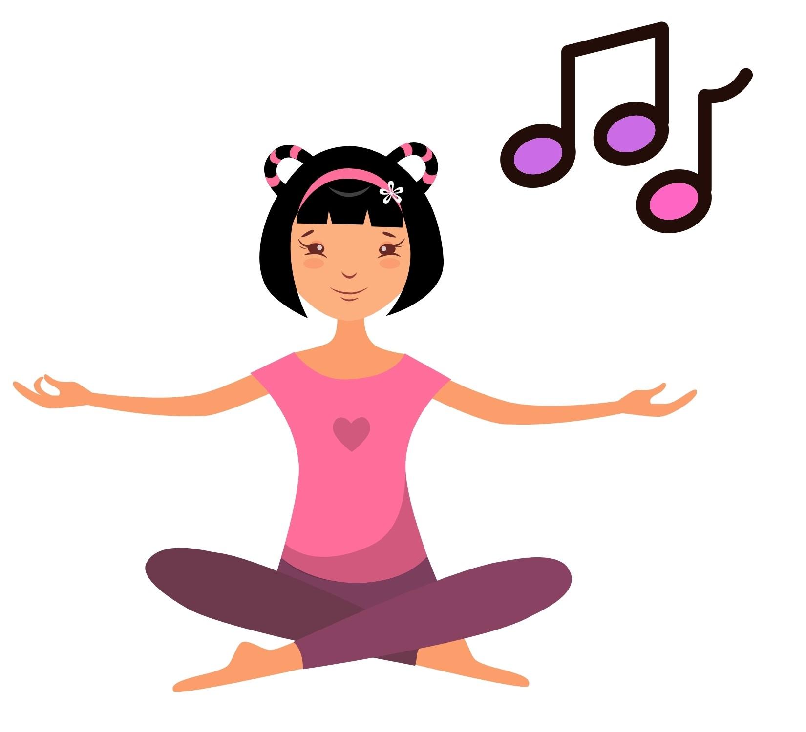 Meditative Chants