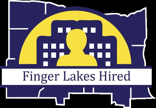 Finger Lakes Hired Informational Workshop