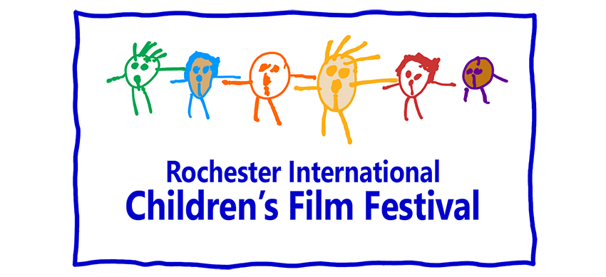 Rochester International Children's Film Festival
