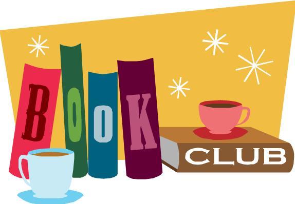 """Easy Reader"" Book Club"