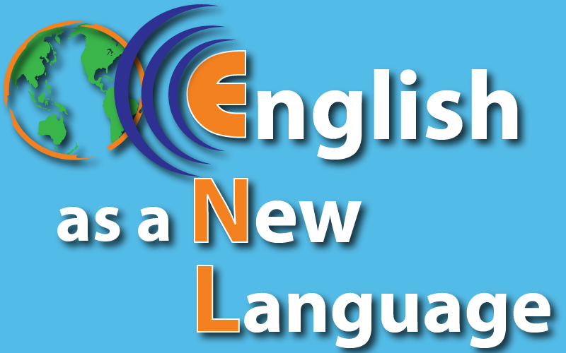 SUSPENDED - - English as a New Language Tutoring