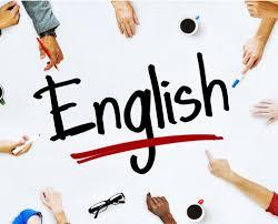 Sign up for English Language Tutoring - Online!