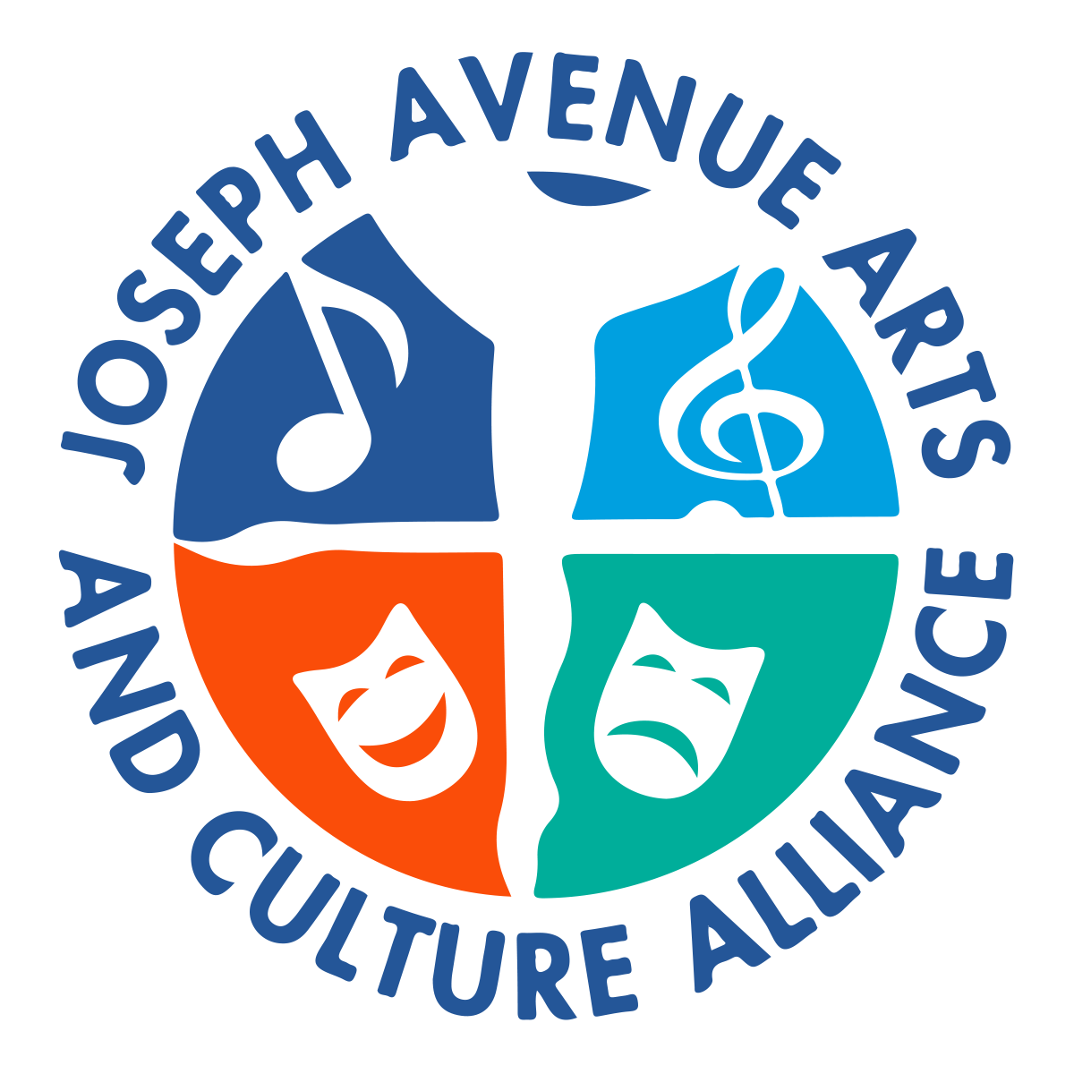 Joseph Avenue Arts and Culture Alliance presents: Catapulting Creations! Part of the 2021 KeyBank Rochester Fringe Festival