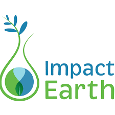 Wildlife Education with Impact Earth
