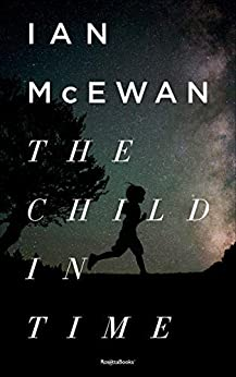 The Hoopla Huddle: The Child in Time by Ian McEwan