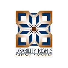 Learn How Disability Rights New York Can Help You: An Online Program