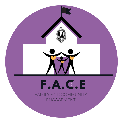 Waukegan Public Schools Family Resources