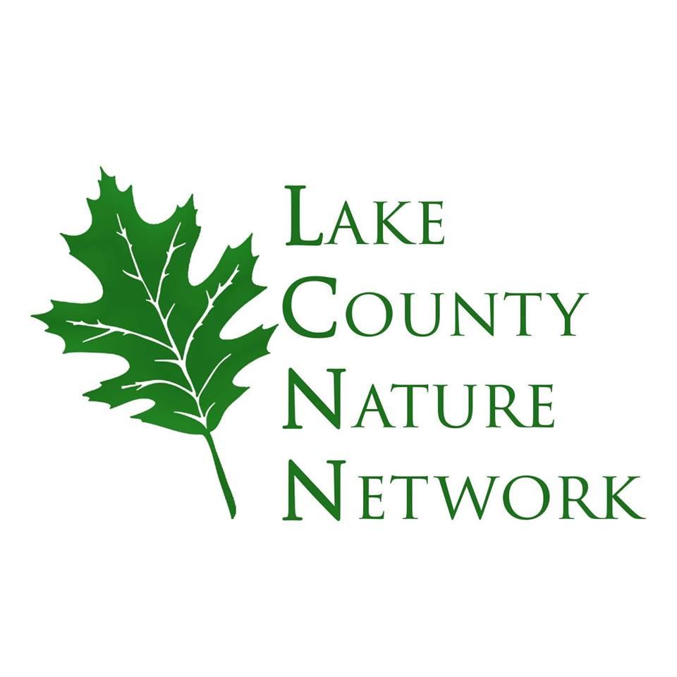 LCNN Monthly Meeting