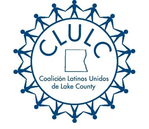 Canceled: Coalición Latinos Unidos de Lake County