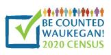 2020 Census Kickoff
