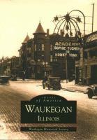 Waukegan and its History