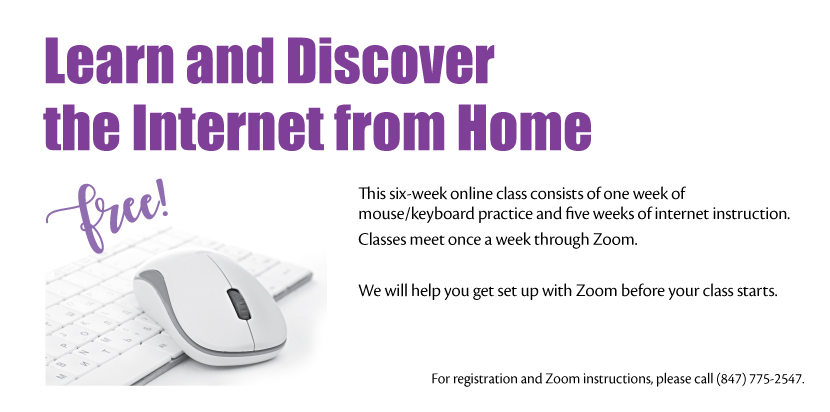 Learn and Discover the Internet from Home-4
