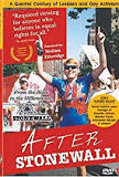 Lunchumentary: After Stonewall