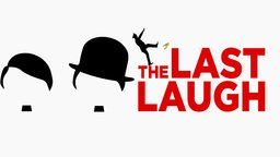 Lunchumentary: The Last Laugh: On Holocaust Jokes and Comedic Taboo
