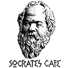 CANCELLED - Socrates Cafe