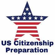 CANCELLED U. S. Citizenship Preparation Class