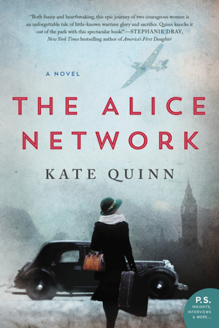 Oakton Book Discussion Group (Recurring)