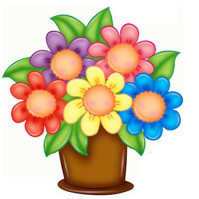 Celebrate Spring Storytime