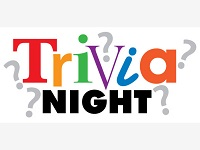 Herndon Library Trivia Night!