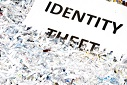 "AARP Presents ""Fraud and Identity Theft"""