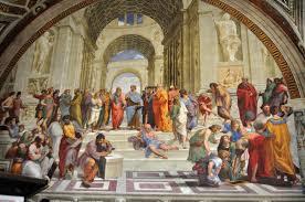 Socrates Club