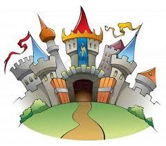 Fairytale Storytime