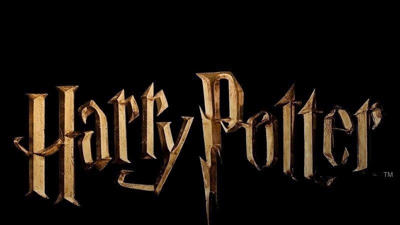 Harry Potter's Birthday Bash