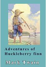 Patrick Henry Book Club